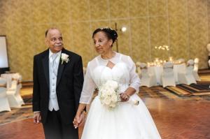Antonia and Julio 5oth Wedding Annivesrsary 175