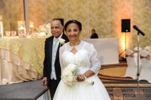 Antonia and Julio 5oth Wedding Annivesrsary 177