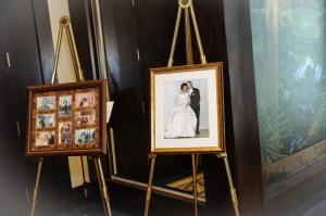 Antonia and Julio 5oth Wedding Annivesrsary 180