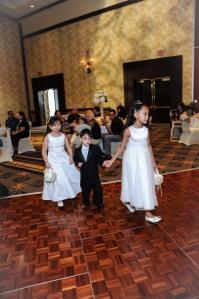 Antonia and Julio 5oth Wedding Annivesrsary 183