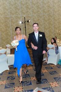 Antonia and Julio 5oth Wedding Annivesrsary 185