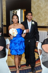 Antonia and Julio 5oth Wedding Annivesrsary 186