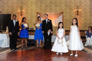 Antonia and Julio 5oth Wedding Annivesrsary 187