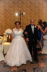 Antonia and Julio 5oth Wedding Annivesrsary 188