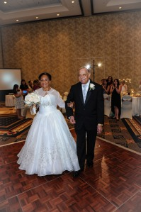 Antonia and Julio 5oth Wedding Annivesrsary 191