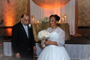 Antonia and Julio 5oth Wedding Annivesrsary 192