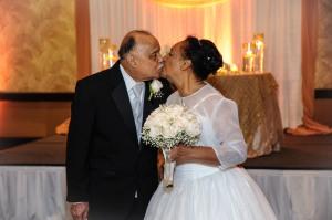Antonia and Julio 5oth Wedding Annivesrsary 194
