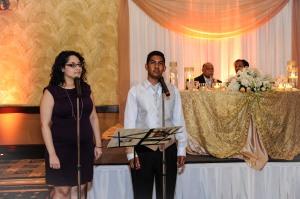 Antonia and Julio 5oth Wedding Annivesrsary 195
