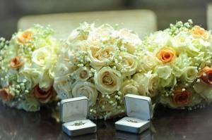 Antonia and Julio 5oth Wedding Annivesrsary 212