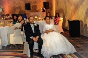 Antonia and Julio 5oth Wedding Annivesrsary 218