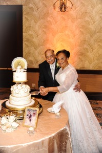 Antonia and Julio 5oth Wedding Annivesrsary 240