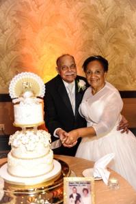 Antonia and Julio 5oth Wedding Annivesrsary 241