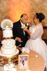 Antonia and Julio 5oth Wedding Annivesrsary 244
