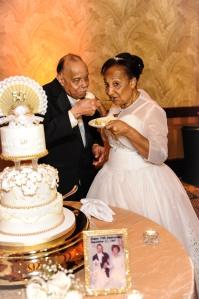 Antonia and Julio 5oth Wedding Annivesrsary 245