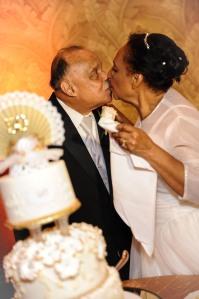 Antonia and Julio 5oth Wedding Annivesrsary 247