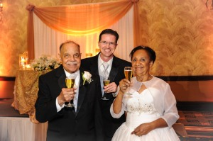 Antonia and Julio 5oth Wedding Annivesrsary 254