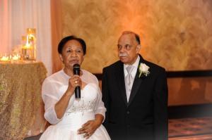 Antonia and Julio 5oth Wedding Annivesrsary 263