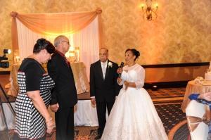 Antonia and Julio 5oth Wedding Annivesrsary 284
