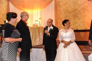 Antonia and Julio 5oth Wedding Annivesrsary 286
