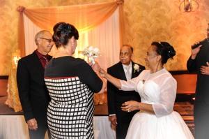 Antonia and Julio 5oth Wedding Annivesrsary 287