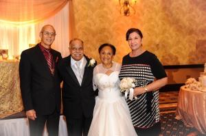 Antonia and Julio 5oth Wedding Annivesrsary 288