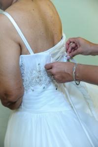 Antonia and Julio 5oth Wedding Annivesrsary 290