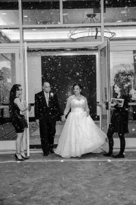 Antonia and Julio 5oth Wedding Annivesrsary 300