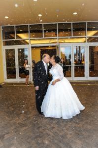 Antonia and Julio 5oth Wedding Annivesrsary 303