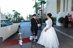 Antonia and Julio 5oth Wedding Annivesrsary 304
