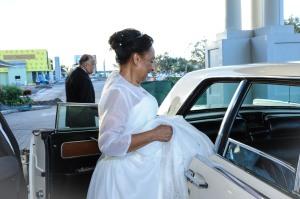 Antonia and Julio 5oth Wedding Annivesrsary 305