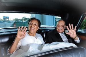 Antonia and Julio 5oth Wedding Annivesrsary 306