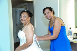 Antonia and Julio 5oth Wedding Annivesrsary 310