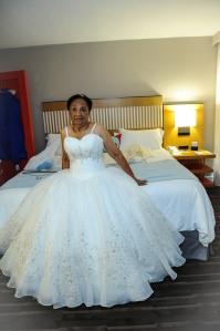 Antonia and Julio 5oth Wedding Annivesrsary 313