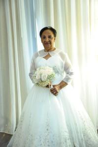 Antonia and Julio 5oth Wedding Annivesrsary 315