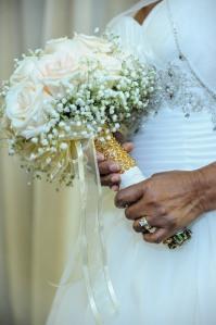 Antonia and Julio 5oth Wedding Annivesrsary 321