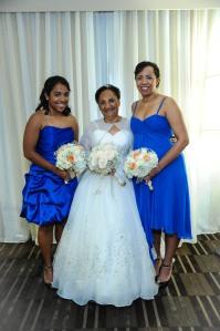 Antonia and Julio 5oth Wedding Annivesrsary 325