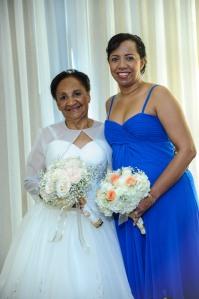Antonia and Julio 5oth Wedding Annivesrsary 327