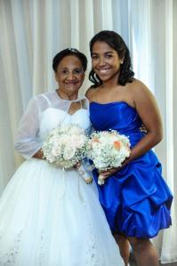 Antonia and Julio 5oth Wedding Annivesrsary 331