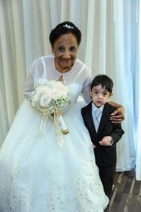 Antonia and Julio 5oth Wedding Annivesrsary 336