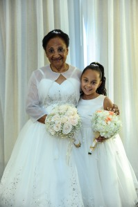 Antonia and Julio 5oth Wedding Annivesrsary 337