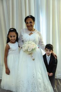 Antonia and Julio 5oth Wedding Annivesrsary 340