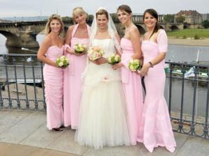 Bridesamid Pic 1