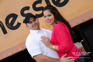 Lorena and Geoffrey Engagement Pics 050