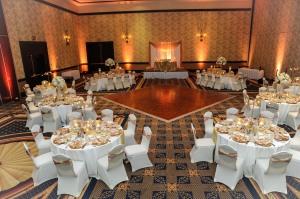 Antonia and Julio 5oth Wedding Annivesrsary 145