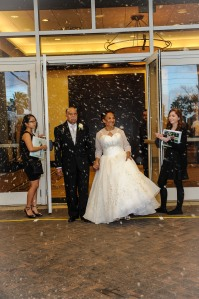 Antonia and Julio 5oth Wedding Annivesrsary 302