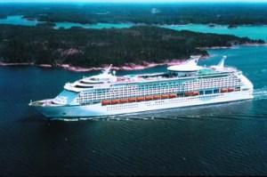 caribbean-cruises-image