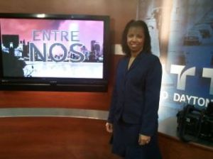 Entrenos TV Show