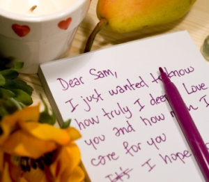friend-letter
