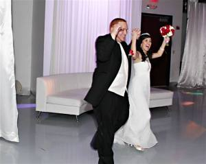 Alyssa and Francisco Wedding Pictures Dec 2 2011 393
