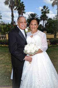 Antonia and Julio 5oth Wedding Annivesrsary 104